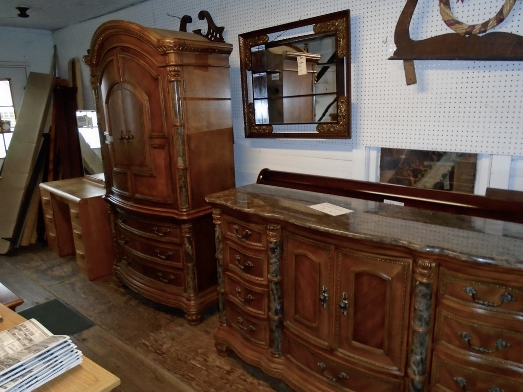 Canterbury Used Furniture Antiques Bedroom Furniture Canterbury Used Furniture Antiques Inc