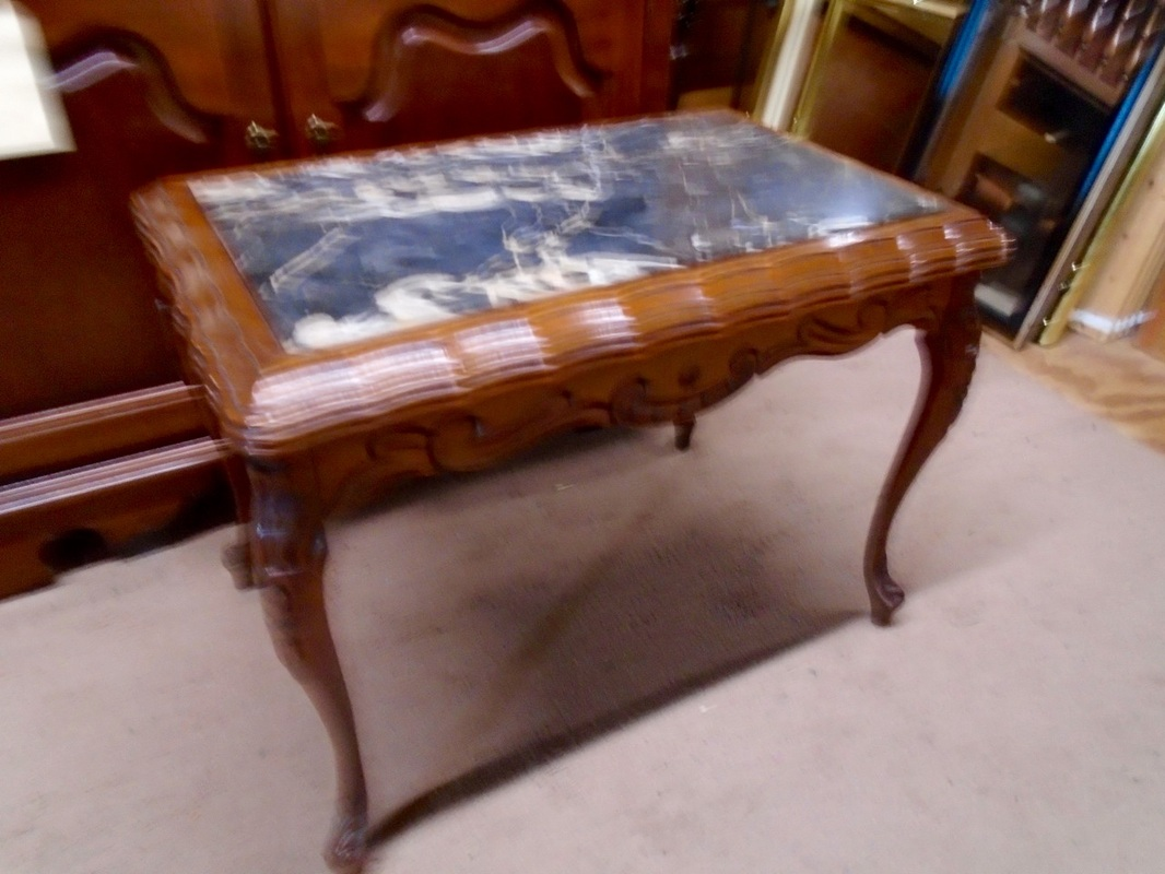 Canterbury used furniture antiques inc canterbury for Used furniture online