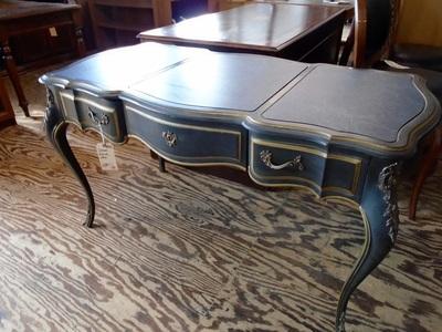 Canterbury Used Furniture & Antiques fice Furniture