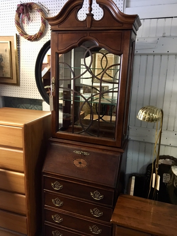 Files ... - Canterbury Used Furniture & Antiques - Office Furniture - Canterbury