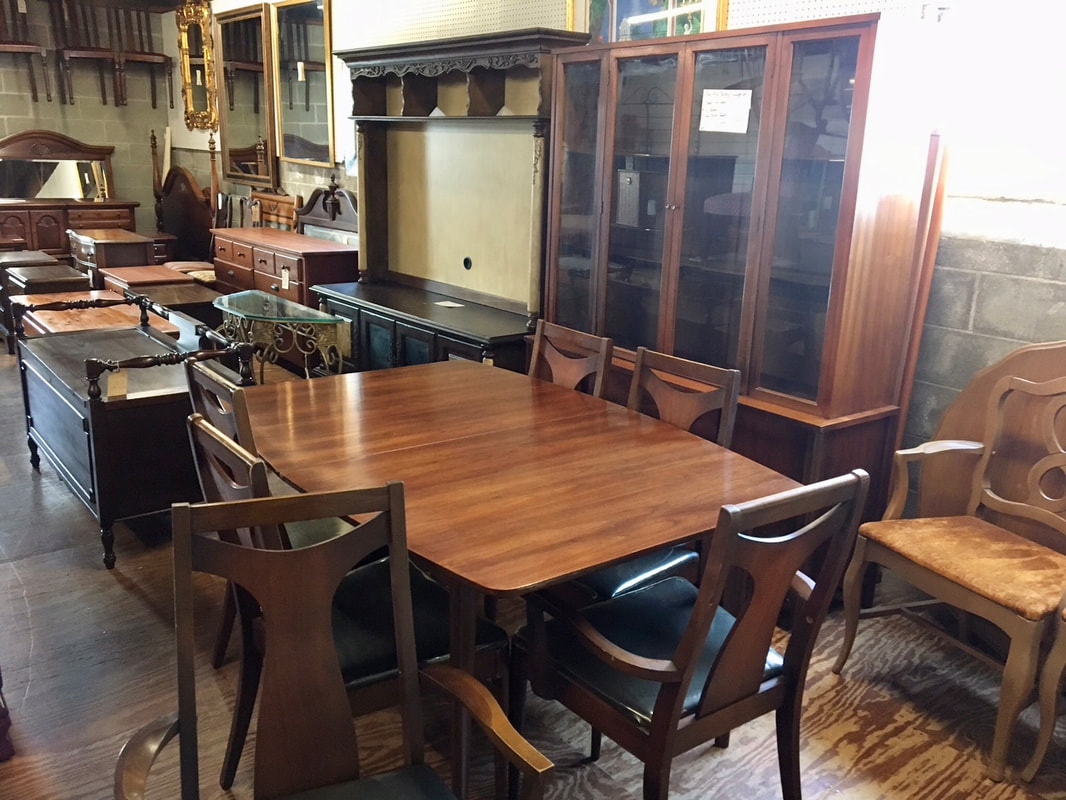Canterbury Used Furniture Antiques Dining Room Furniture Canterbury Used Furniture