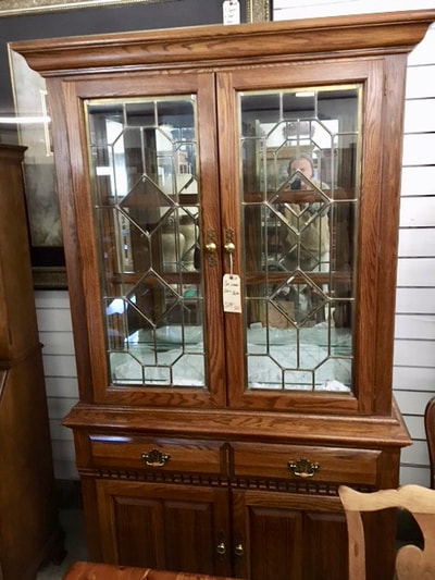 used dining room furniture | Canterbury Used Furniture & Antiques - Dining Room ...
