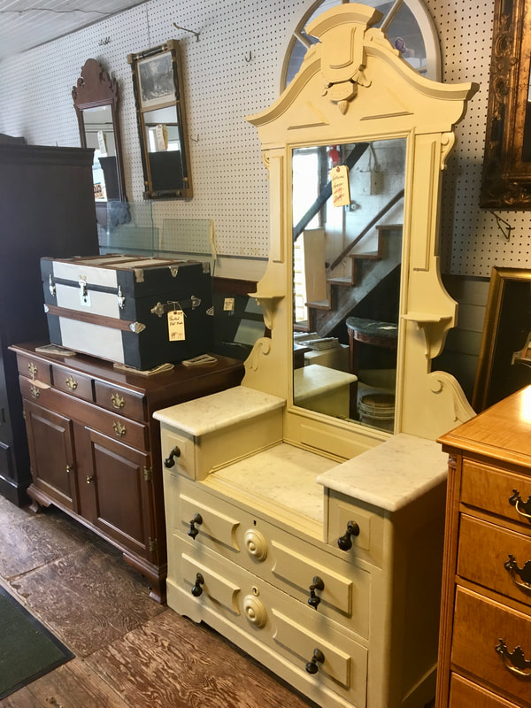 Canterbury Used Furniture Amp Antiques Bedroom Furniture